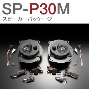 SP-P30M